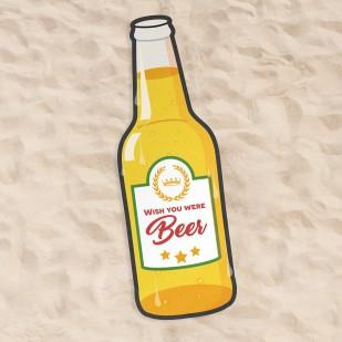 Telo mare Birra