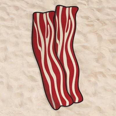 Telo mare Bacon