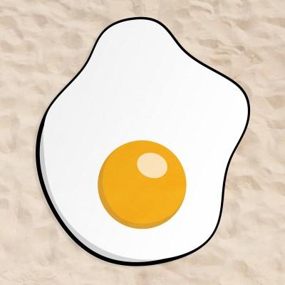 Telo mare Uovo