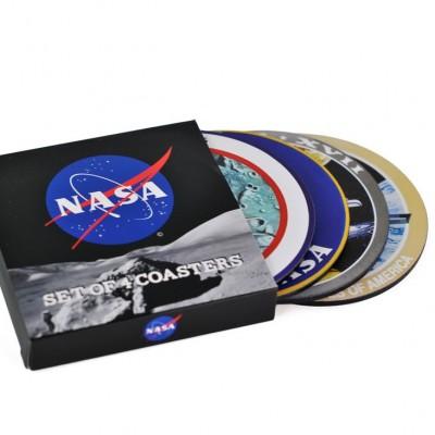 Sottobiccheri NASA