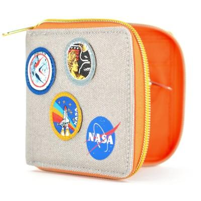 Portafoglio NASA