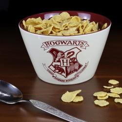Scodella Hogwarts