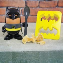 Set da colazione Batman