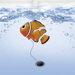 Nemo tappo per lavandino