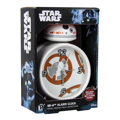Sveglia BB-8