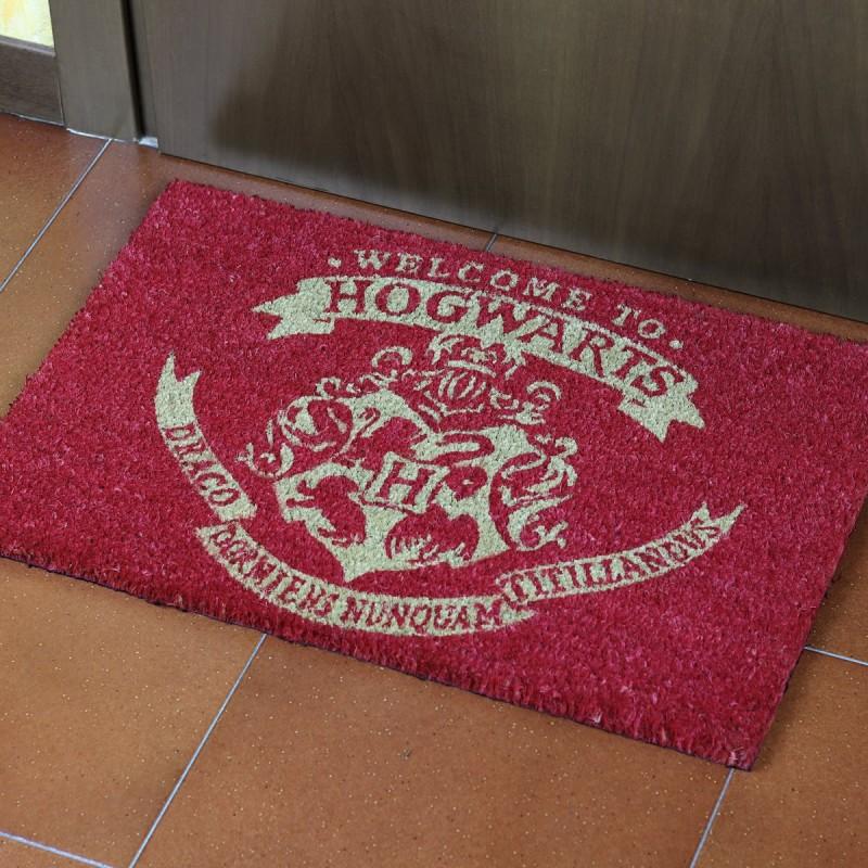 Zerbino di Hogwarts