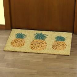 Zerbino Ananas