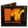 Portafoglio in Tyvek - MTV