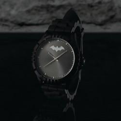 Orologio di Batman