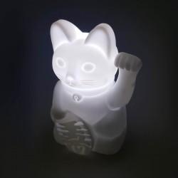 Lampada Lucky Cat