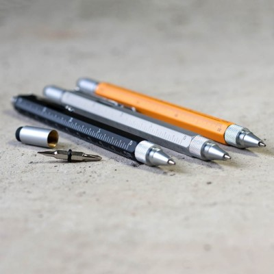 Penna 6 in 1