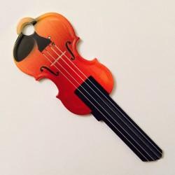 Chiave Violino