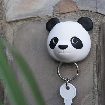 Panda Appendichiavi