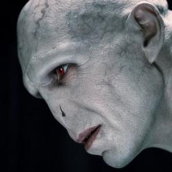 Lenti a contatto Voldemort