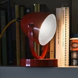 Lampada Faretto