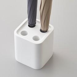 Portaombrelli Compact