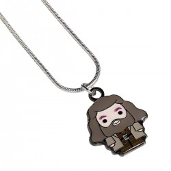 Collana Hagrid di Harry Potter
