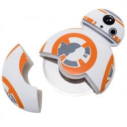 Tagliapizza BB-8