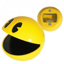 Apribottiglie Pac-Man