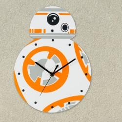 Orologio da parete BB-8