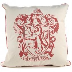 Cuscino di Grifondoro