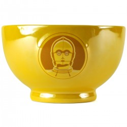 Scodella C-3PO