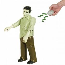 Zombie Radiocomandato