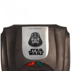 Piastra per toast Star Wars