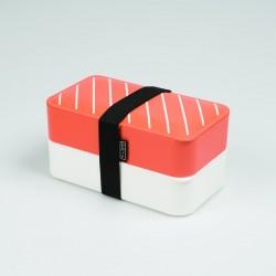Lunch box Sushi