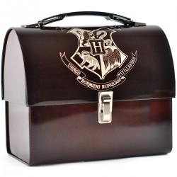 Borsa per il pranzo di Hogwarts