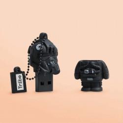Chiavette USB Star Wars (16GB)