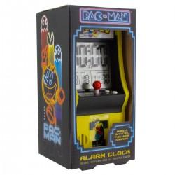 Sveglia Arcade di Pac-Man