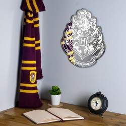 Specchio di Hogwarts