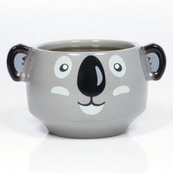 Mug Koala termosensibile
