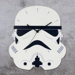 Orologio da parete Stormtrooper