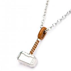Collana Mjolnir di Thor