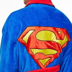 Accappatoio di Superman