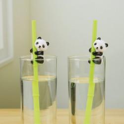 Cannucce Panda