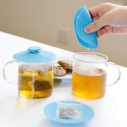 Accessorio da tè multifunzione
