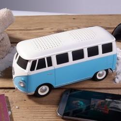Speaker Bluetooth Volkswagen