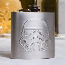 Fiaschetta Stormtrooper