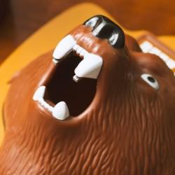 Orso apribottiglie da frigorifero