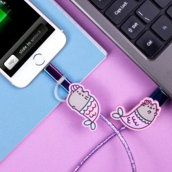 Cavo USB Pusheen Cat