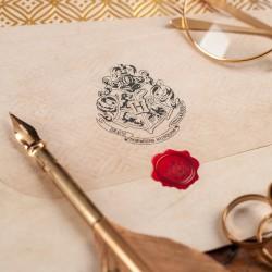 Lettera di Hogwarts fai da te