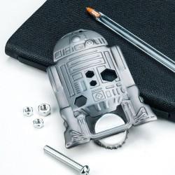 R2-D2 Strumento multifunzione