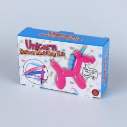 Kit per palloncini Unicorno