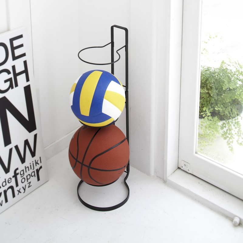 Portapalloni Sport