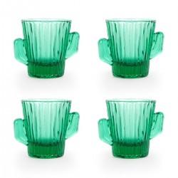 Bicchierini Cactus