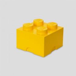 Contenitore mattoncino LEGO