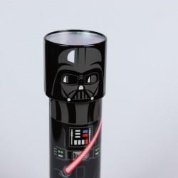 Caleidoscopio Darth Vader
